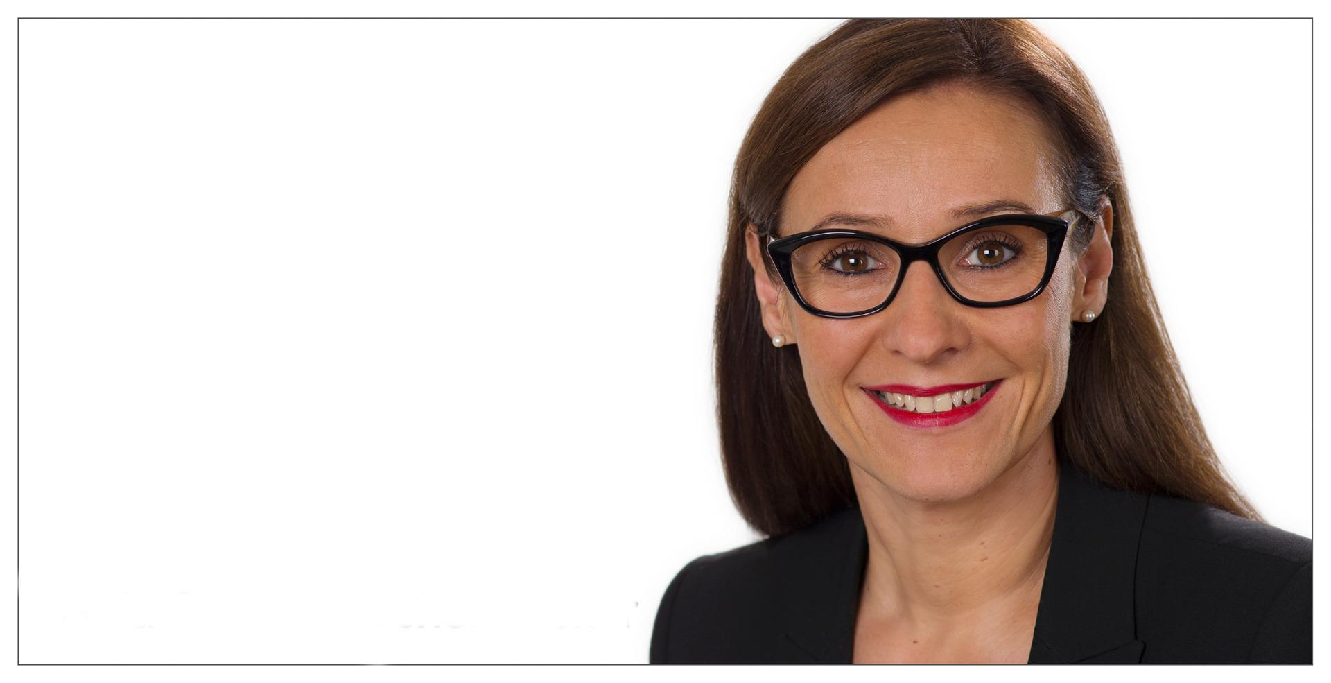 Anja Stadler-Kuchenbecker
