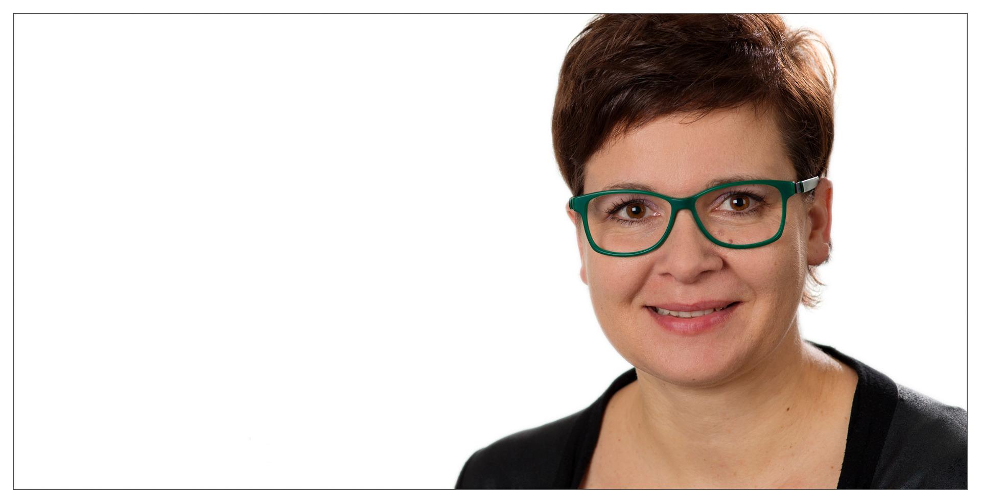 Kristina Maletz