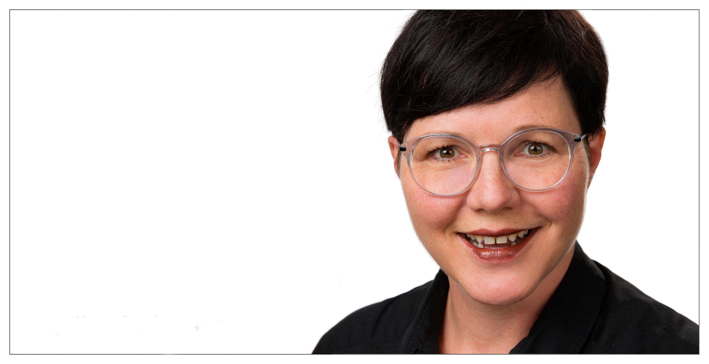 Nicole Peschke